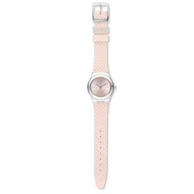 SWATCH BY COCO HO